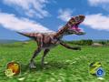 Piatnitzkysaurus-VenomFangIntro