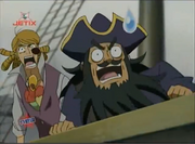 Blackbeard1