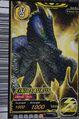 Einiosaurus Card Eng S1 3rd