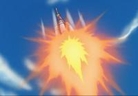 Alpha Rocket v2 1