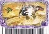 Sand Trap Card 5