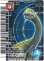 Patagosaurus Card Eng S2 3rd