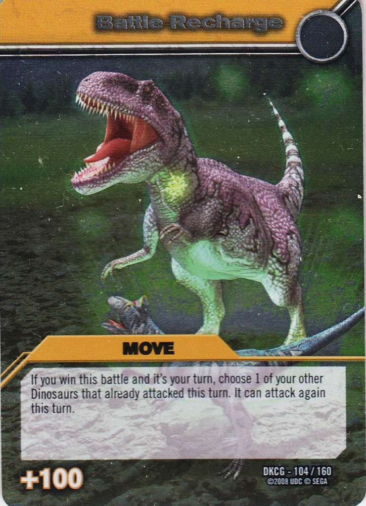 dinosaur king shantungosaurus - photo #21