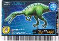 Suchomimus Card 3