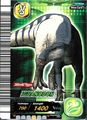 Iguanodon Card 4 Eng S1 5th