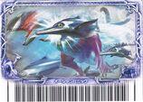 Ocean Panic Card 4