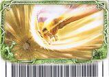 Super Impact Card 4