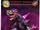 Dinosaur King TCG - Series 5: Dinotector Showdown: Card Gallery