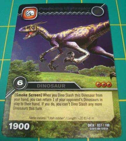 File:Utahraptor-Pouncing TCG Card 1-Silver (French).jpg