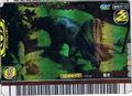 Arrhinoceratops Card 5