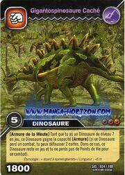 024-100-gigantospinosaure-cache
