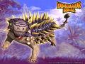 Tank-dinosaur-king-9843170-1024-768