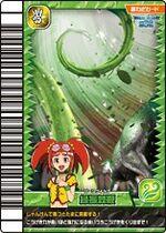 Thorn Whip Card 2