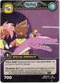 Spinosaurus - Spiny TCG Card 4-DKDS