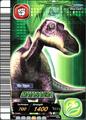 Maiasaura Card 7