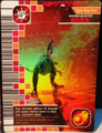 Magma Blaster Card Eng S2 3rd