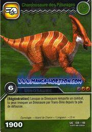 030-100-charonosaure-des-paturages