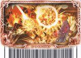 Heat Eruption Card 4