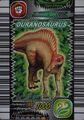 Ouranosaurus Card Eng Nemesis