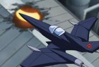 Seth's Jet 1