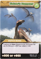 Nature's Harmony TCG Card