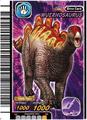 Wuerhosaurus Card 3