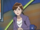 Newswoman