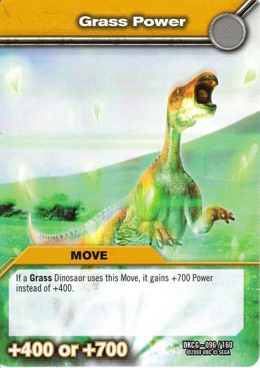 Megaraptor Png