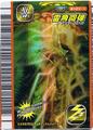 Thunder Bazooka Card 5