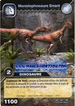 041-100-monolophosaure-errant