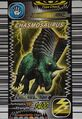 Chasmosaurus Card Eng Nemesis
