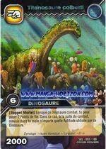 092-100-titanosaure-colberti