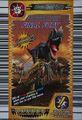 Final Fury Card Eng Nemesis