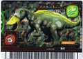 Anatotitan Card 3