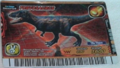 Torvosaurus Card Eng S1 4th