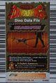 Final Fury Card Eng Nemesis back
