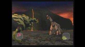 【目覚めよ!新たなる力!! 第3紀】古代王者恐竜キング 新恐竜8連発