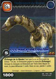010-100-titanosaure-du-rivage