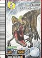 Dilophosaurus 07 1st