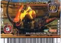 Stomping Hammer Card 3