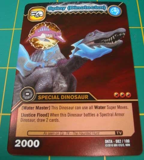 Spini Dinosaur King 9842236 1024 768 Jpg