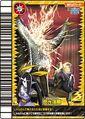 Blitz Counter Card 4