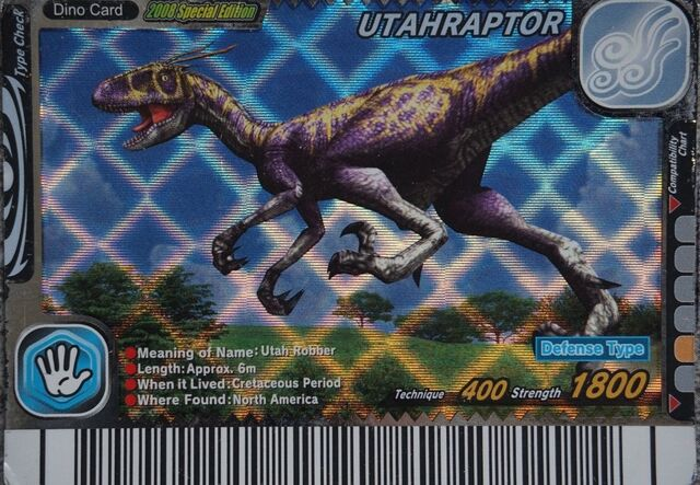 File:Utahraptor Card 5.jpg