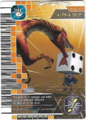 Alpha Dice Card Eng S2 3rd