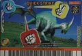 Quick Strike Card Eng S2 2nd