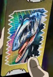 Cryolophosaurus card1