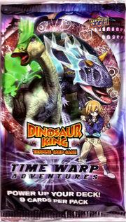 Serie6-TimeWarpAdventures-DKTA