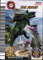 Tail Smash Card 9