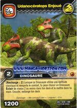 020-100-udanoceratops-enjoue