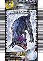 D 24 Allosaurus-loc